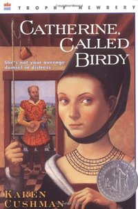 Catherine, Called Birdy (Used)