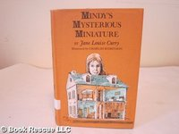 Mindy's Mysterious Miniature (Used, XL)