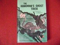 Hangman's Ghost Trick (Used)