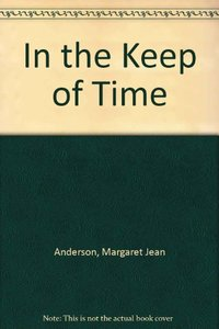 In the Keep of Time (used)