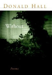 Without: Poems (USED)