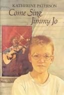 Come Sing, Jimmy Jo (Used, XL)