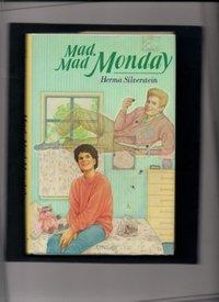 Mad, Mad Monday (Used, YQ)