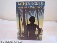 Father Figure : A Novel (Used, XL)