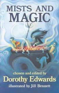 Mists and Magic (Used, EK)