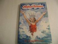 Neptune Princess (Used)