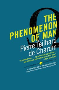 The Phenomenon of Man