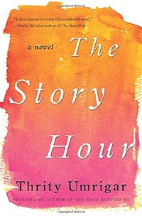 Story Hour, The