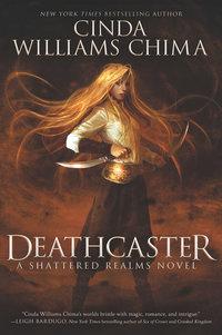 Deathcaster