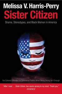 Sister Citizen