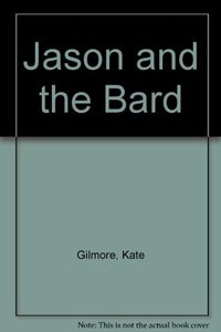 Jason and the Bard (Used)