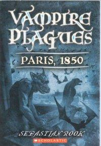 Paris, 1850 (Used)