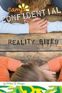 Reality Bites (used)