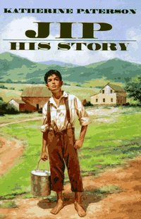 Jip : His Story (Used, XL)