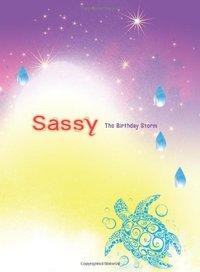 Birthday Storm