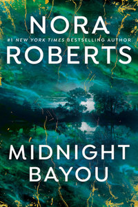 Midnight Bayou