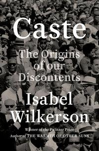 Caste (10% off!)