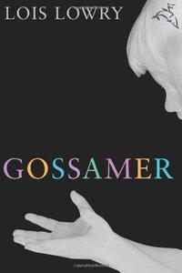 Gossamer (used)