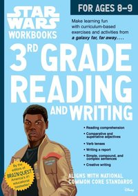 3rd Grade Reading and Writing