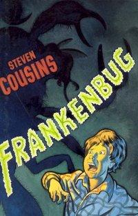 Frankenbug