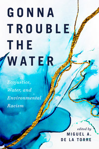 Gonna Trouble the Water: Ecojustice, Water, and Environmental Racism