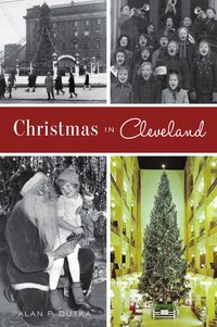 Christmas in Cleveland