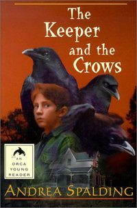 Keeper and the Crows (Used)