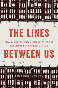 LINES BETWEEN US: TWO FAMILIES