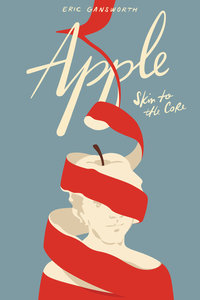 APPLE: SKIN TO THE CORE