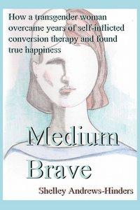 Medium Brave