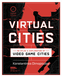 Virtual Cities