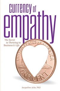 Currency of Empathy