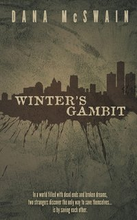 Winter's Gambit