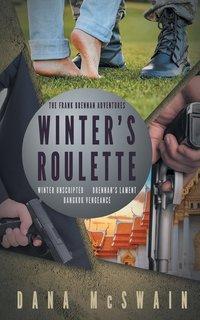 Winter's Roulette
