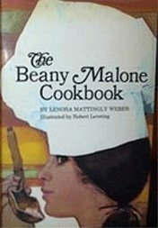 Beany Malone Cookbook, The