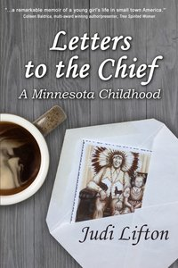 Letters to the Chief