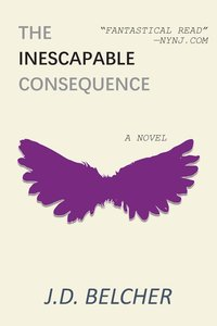 Inescapable Consequence