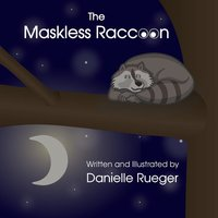 The Maskless Raccoon