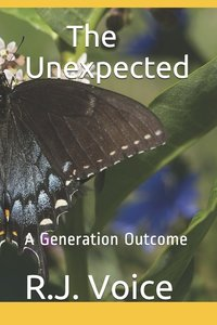 The Unexpected: A Generation Outcome