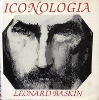 Iconologia (USED)