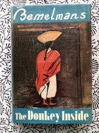 The Donkey Inside (USED)