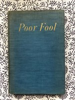 Poor Fool (Limited edition)