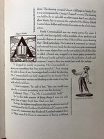 Colophon: A Book Collector's Quarterly, First Issue, Spring 1930, Part Thirteen, 1933 (USED)