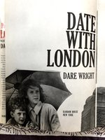 Date  with  London (1st  printing)