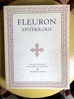 Fleuron Anthology (USED)
