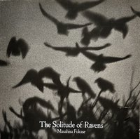 Solitude of Ravens (USED)