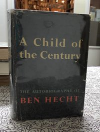 Child of the Century