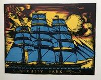 Iron  Men  and  Wooden  Ships:  Deep  Sea  Chanties