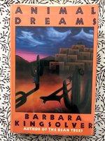 Animal Dreams (1st edition)