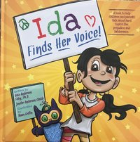 Ida Finds Her Voice